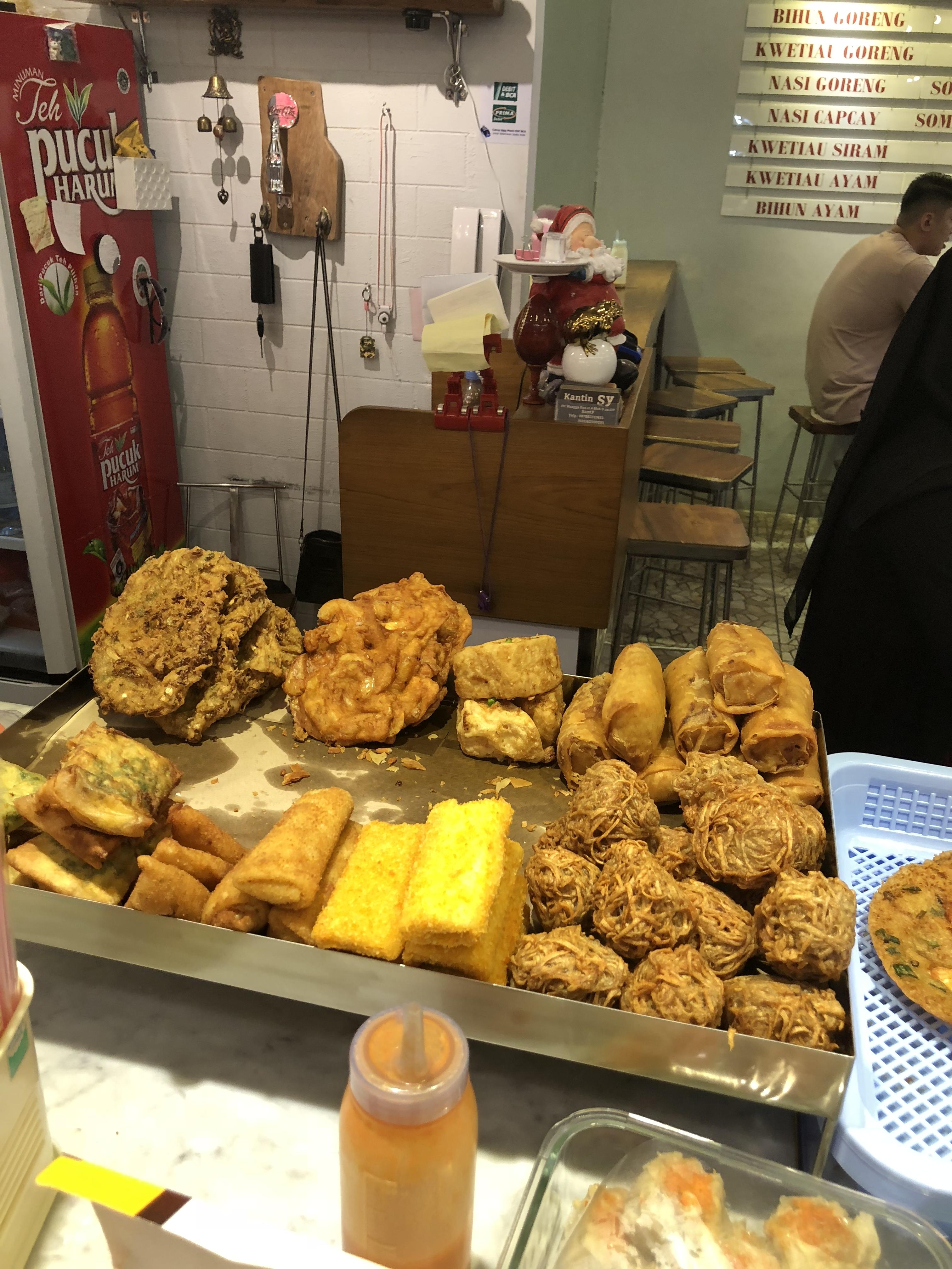 Terkeren 30 Gambar Lucu Ayam Pake Pampers Gambar Gokil Dan
