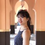 profile-photo